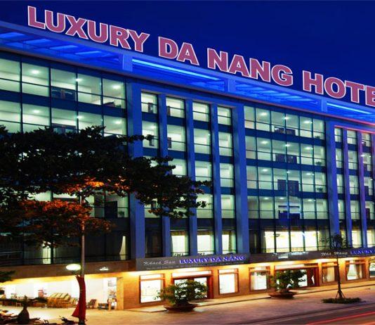 Hội Nghị hội thảo Đà Nẵng