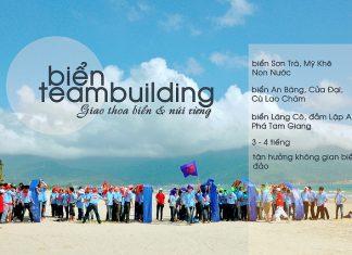 teambuilding-da-nang